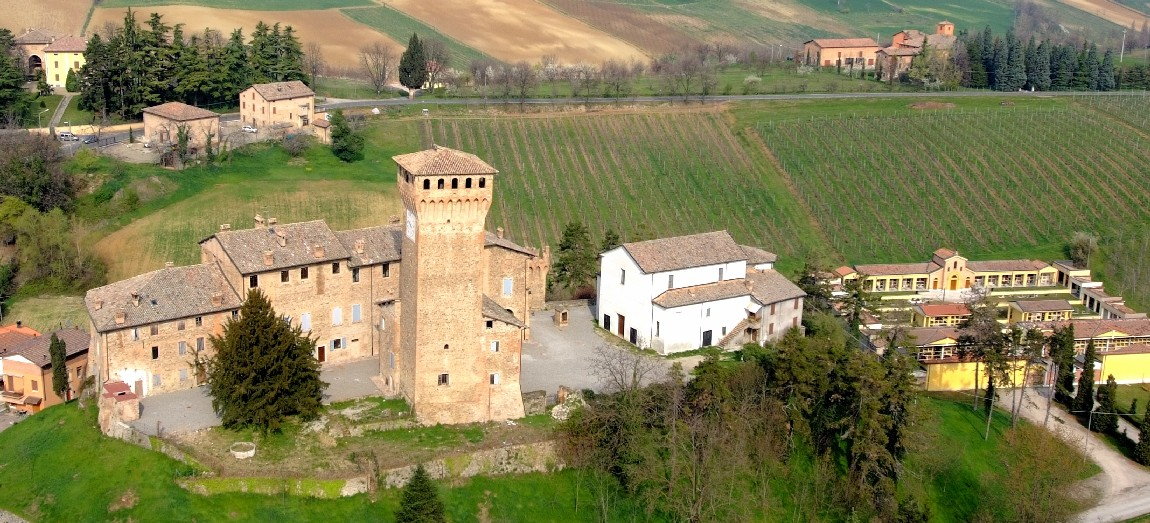 castello Levizzano124a