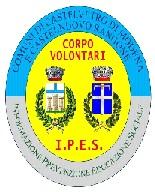 logo IPES