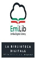 logo Emilib