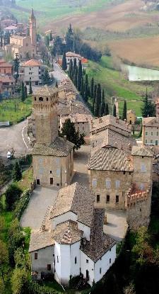castello levizzabo 4