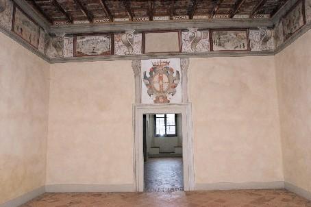 stanze vescovi170a