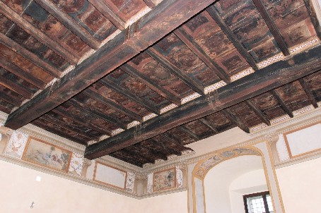 stanze vescovi174a
